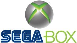 SegaBox