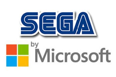 sega-by-microsoft1