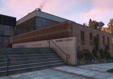 gtav-trainingcenter