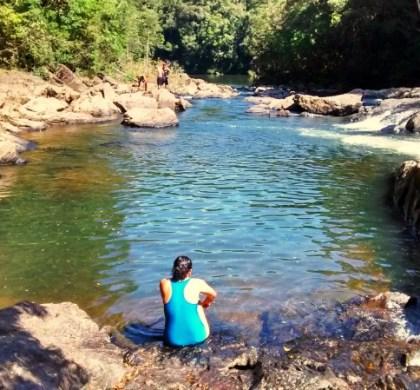 10 passeios baratos para fazer em São Paulo