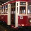 museu-transportes-SP