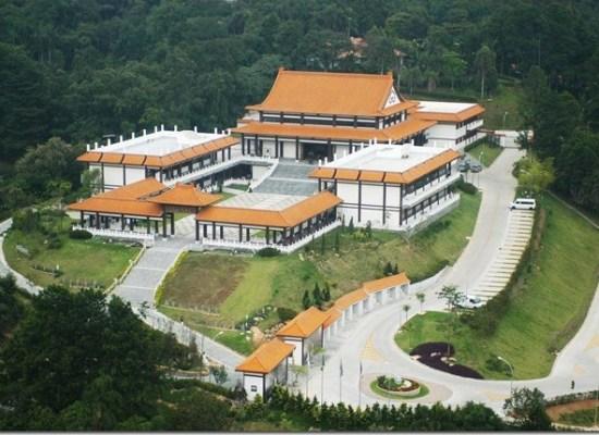 templo_zu_lai2[2]