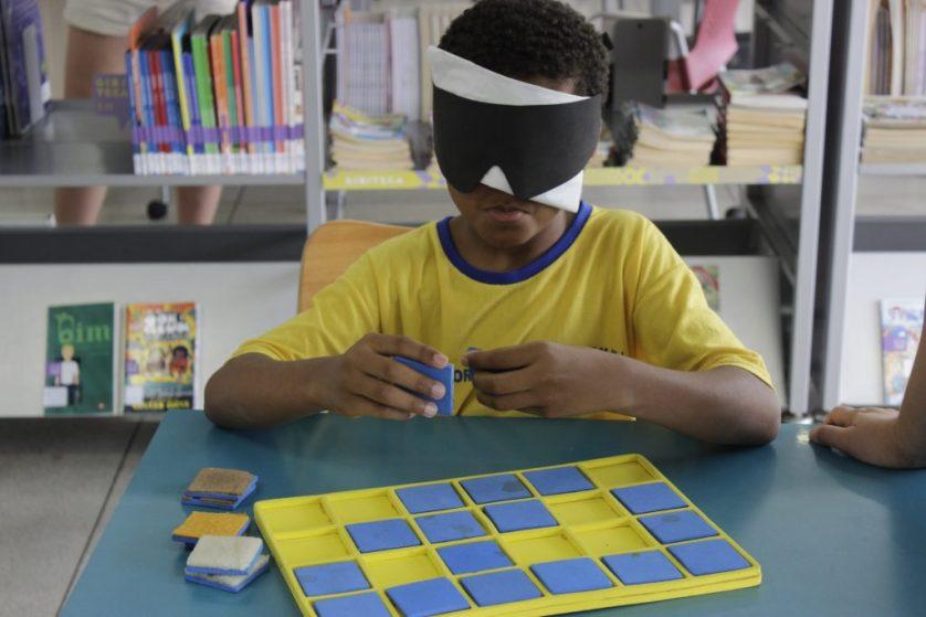 jogos-sensoriais-equipe-sp-leituras-1-copia