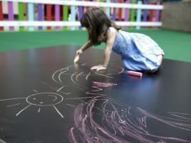 casa-crayola-passeios-kids-shopping-analia-franco
