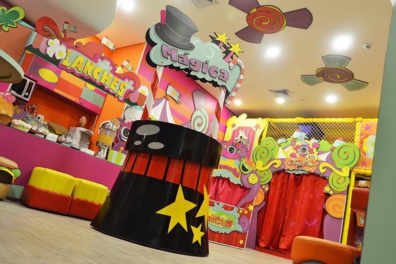 play-space-passeios-kids-espaço-de-brincar