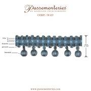 IK625-passementeries-by-morrison-polkinghorne_beaded-braid