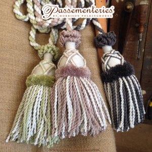 Key-Tassel-passementeries-by-morrison-polkinghorne_embellished-key-tassel