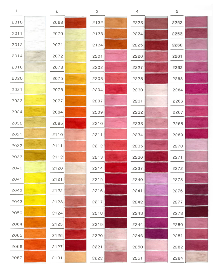 mercerised_cotton_colors_1-5