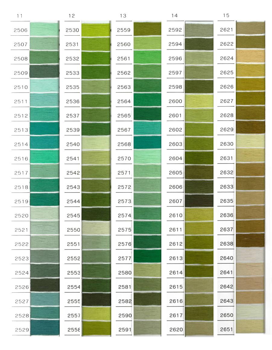 mercerised_cotton_colors_11-15
