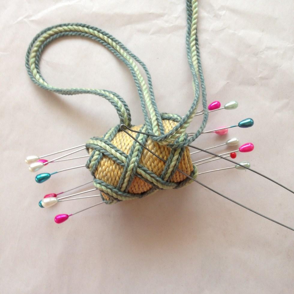 morrison-polkinghorne-passementeries-tassel-custom-made