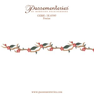 IK10797-passementeries-by-morrison-polkinghorne_frieze-sample