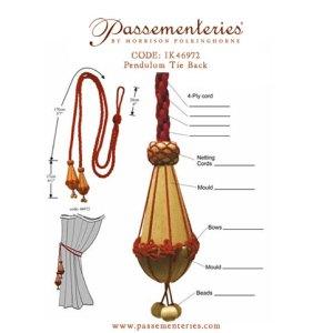 IK46972-passementeries-by-morrison-polkinghorne_pendulum-tie-back
