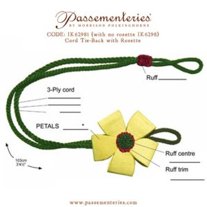 IK62981-passementeries-by-morrison-polkinghorne_cord-tie-back-with-rosette