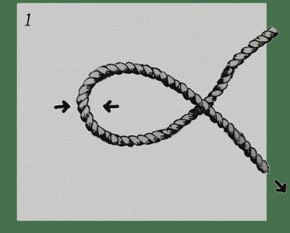 Morrison_Polkinghorne-Passementeries-Celtic_Knot_Wrap-1