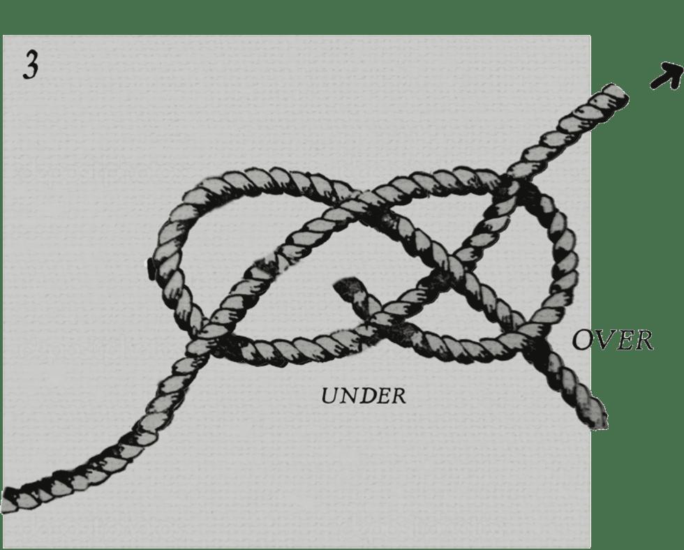 Morrison_Polkinghorne-Passementeries-Celtic_Knot_Wrap-3
