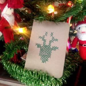 Bric-a-brac_Battambang_christmas-Card-Reindeer-1