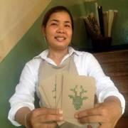 Bric-a-brac_Battambang_christmas-Card-Reindeer-2