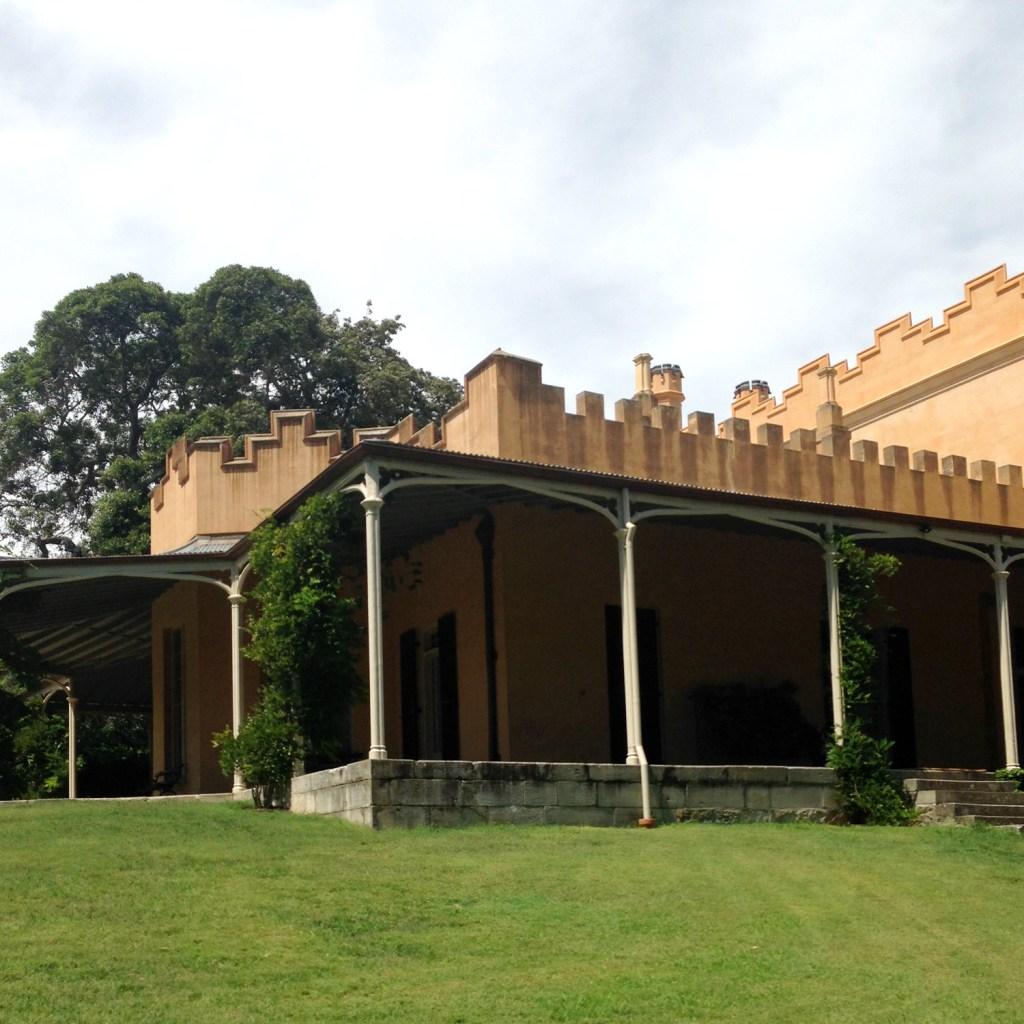 Morrison_Polkinghorne-Passementeries-gardens-vaucluse-house