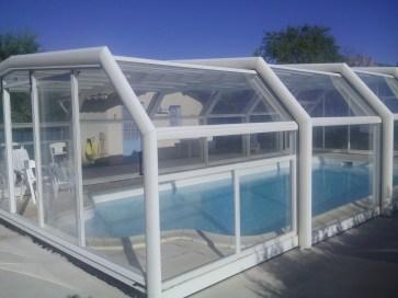 piscine-haute-provence