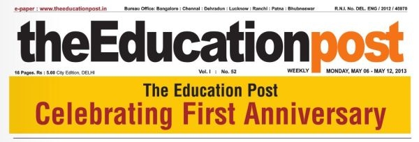 2013_05_06_The Education Post_The Masthead