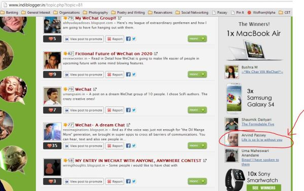 2013_indiblogger_WeChat_contest_S4_ap