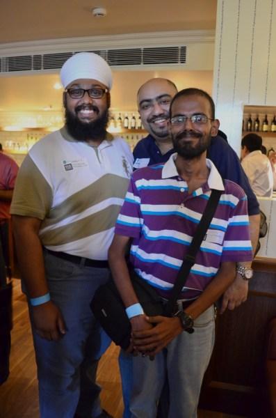 Delhi Travel MASSiVE_19
