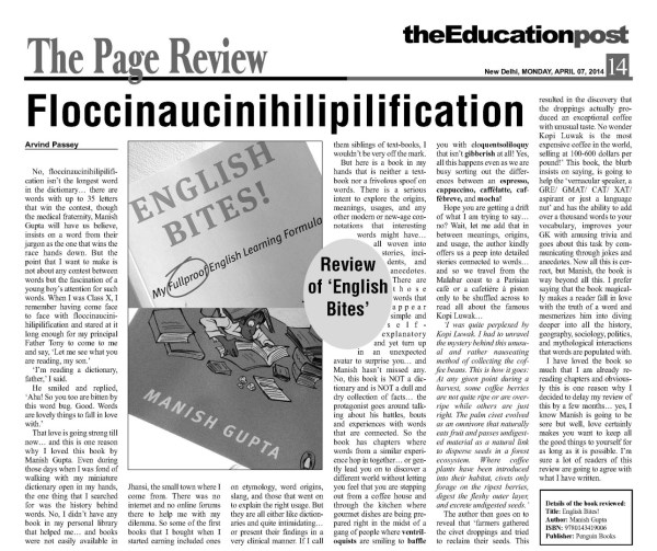 2014_04_07_The Education Post_Review of English Bites (Large)