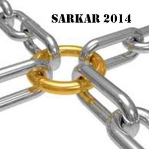 Sarkar 2014
