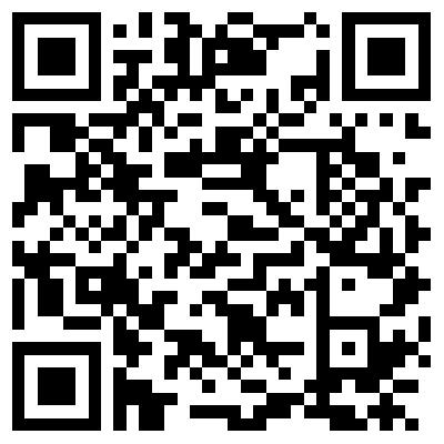 qrcode for this post