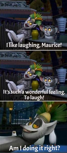 AndPictures_Madagascar