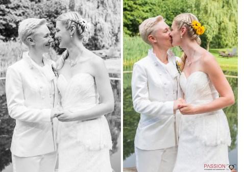 Hochzeitsfotos012