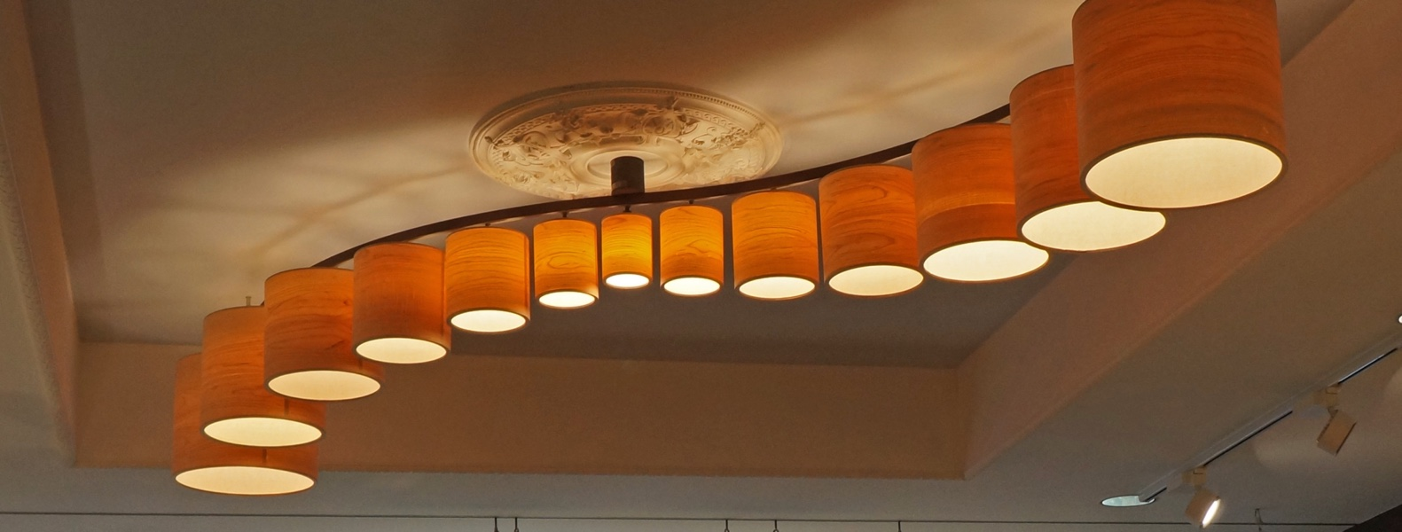 design verlichting solden