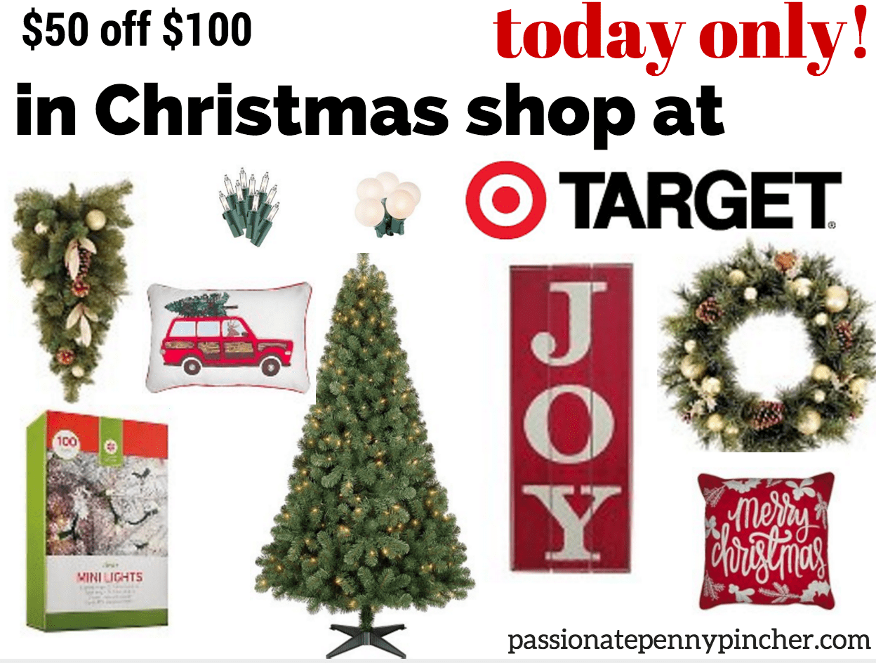 Target Hours Christmas Eve In Supreme Screen Shot At Am Save On Shop ...