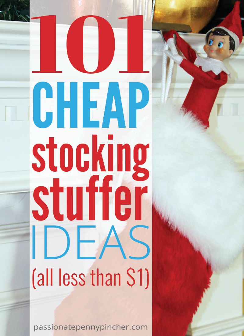 Fullsize Of Stocking Stuffer Ideas For Adults