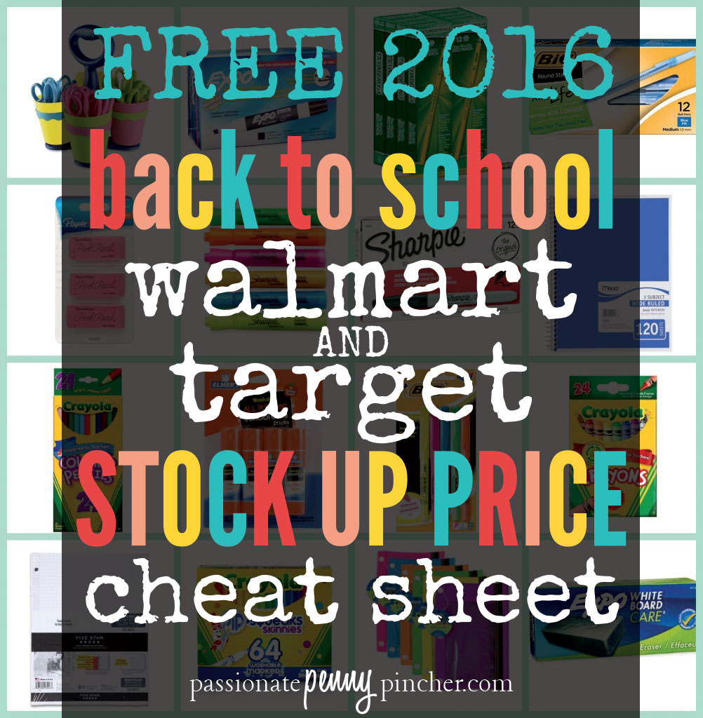 Kmart Coupons Back To School Coupons For Walmart Hollister Deals Today