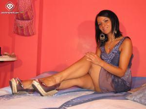 Passione-Piedi-Barbara-Camera02-05