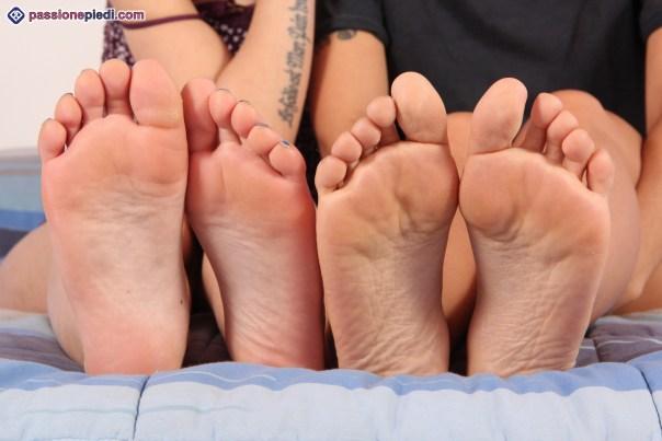 passione-piedi-chiarathena-camera01-086