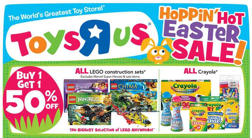 Toy Dyson Toys R Us New Crayola Coupon Hot Deals At Toys R Us This Week