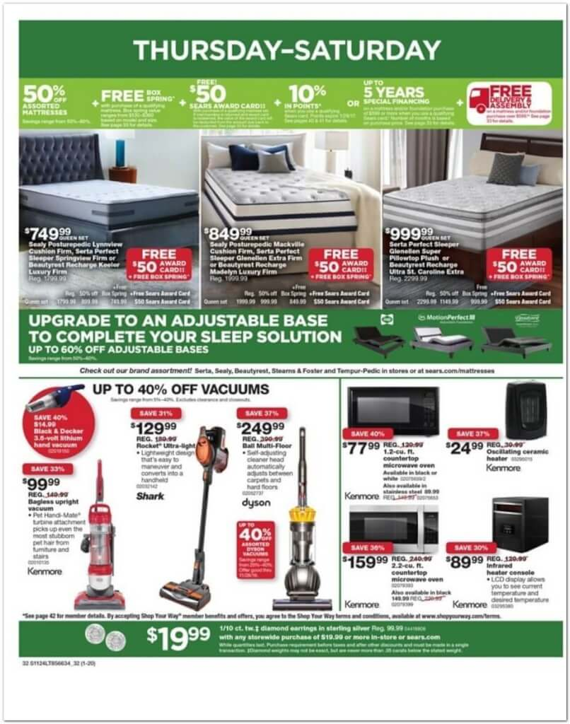 Kmart Coupons Sears Trampoline Coupon Codes Nivea Coupon Canada 2018