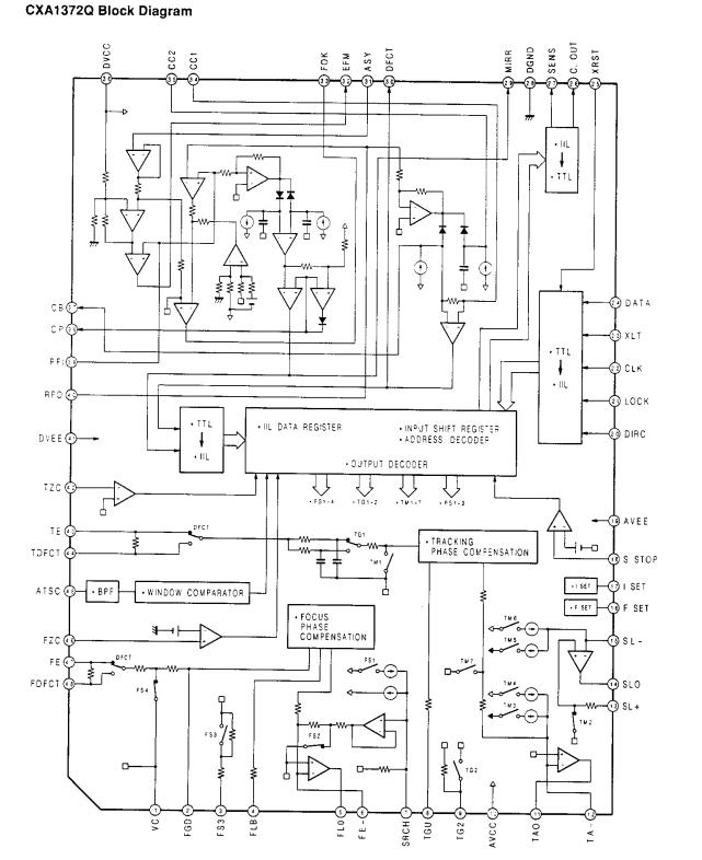 wiring diagram fujitsu ten car stereo