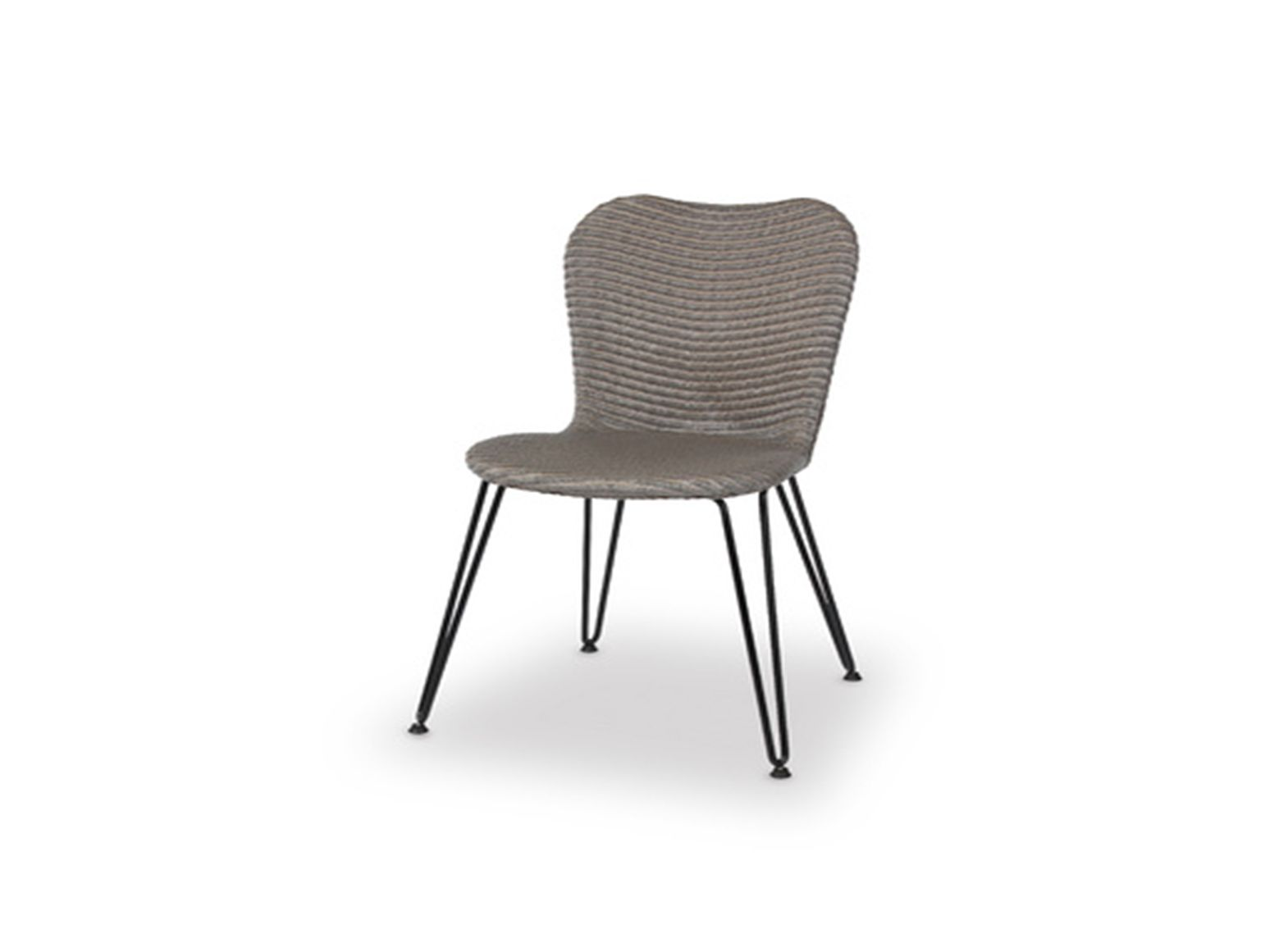 Vincent Sheppard Dining Chair Vincent Sheppard Christy