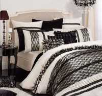 Bedroom Blanket Sets - Home Ideas And Designs