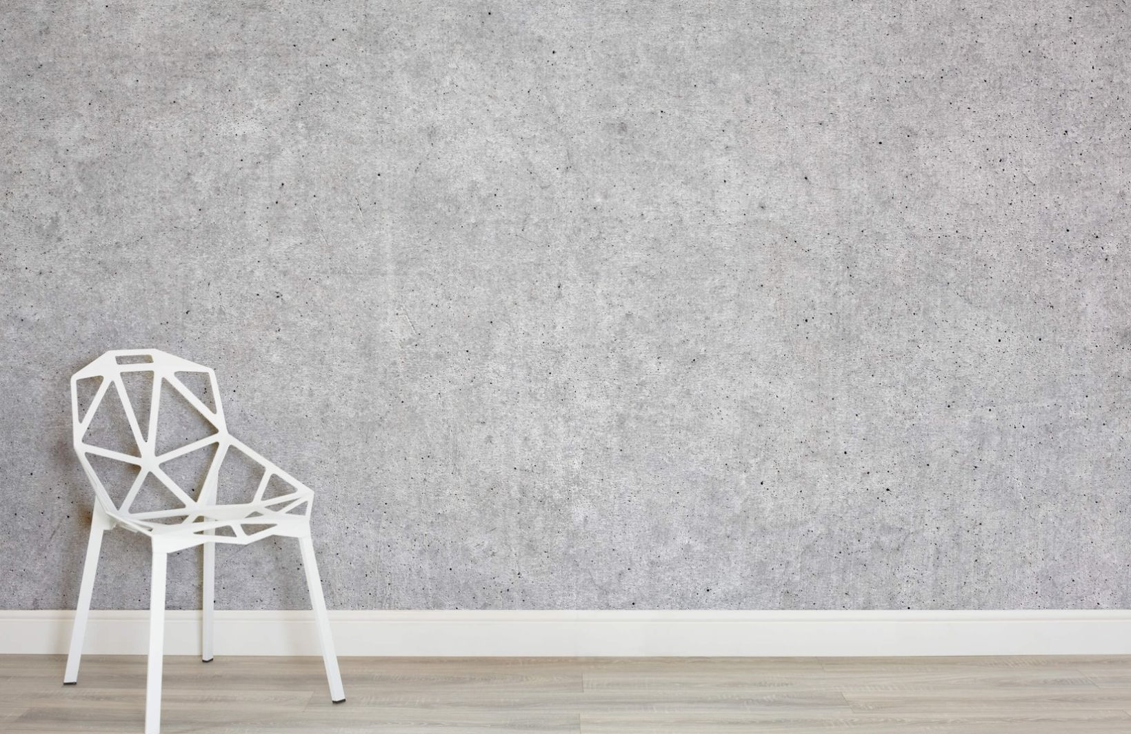 Texture Walls Design 7 Texture Walls You Would Never Believe Are Wallpaper Passion Shake