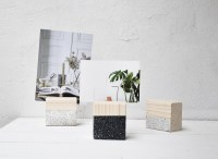DIY Wooden Picture Holders  Passion Shake