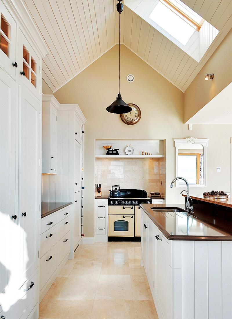 Cottage design irish stone house plans - Cottage Design Irish Stone House Plans