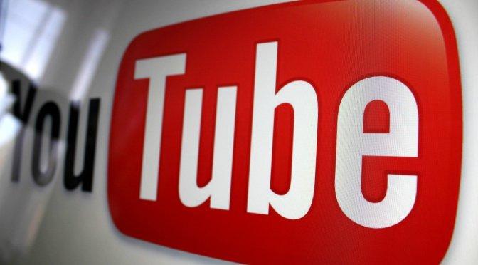 youtube1332x740