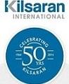 kilsaran 4