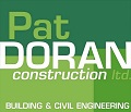 pat_doran_logo_green9