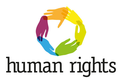 how human rights protect the people They can be thought of as rights that protect especially urgent moral concerns of humans that are: (a) universal, ie, applying to every human and (b) apply equally, meaning everyone has the same human rights — to life and liberty, for example.