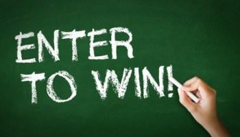 Latest From Us       International Essay Contest     FAMU Online